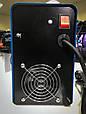 Сварочный инвертор с цифровым дисплеем / PRO 250 AWELCO 52917RRU (Италия), фото 5