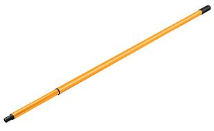 Телескопическая штанга для валика 1.2х2 м., Tolsen (40110)