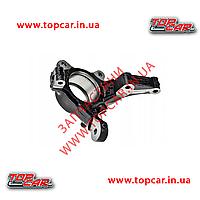 Передняя правая поворотная цапфа с АБС Peugeot Expert 96-07  AIC 57030