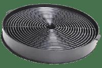 Вугільний фільтр до витяжці Kernau TYPE 10