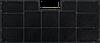 Угольный фильтр KERNAU TYPE 17