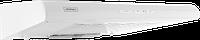 Вытяжка KERNAU KBH 0950.1 W, фото 1