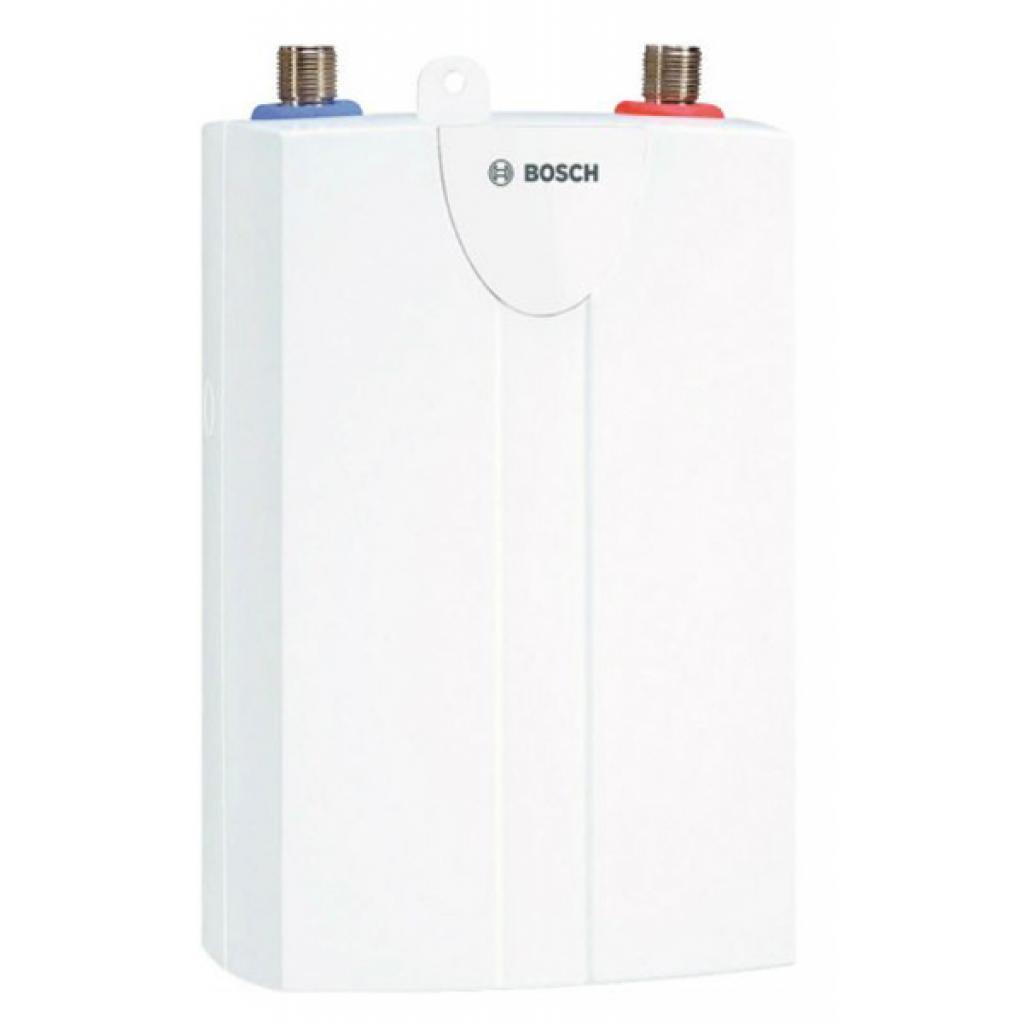 Проточный водонагреватель BOSCH TR1000 6 T