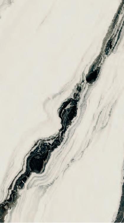 Керамограніт Imola - The Room PAN WH6 12 RM 1200х600