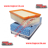 Воздушный фильтр FIAT Scudo II 1.6HDi 07-  Purflux A1335