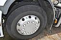 Резина и диски Renault/рено Magnum/магнум, фото 2