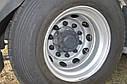 Резина и диски Renault/рено Magnum/магнум, фото 3