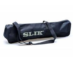 Сумка для штатива Slik 601 (601) (62218)