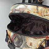Жіночий рюкзак / Женский рюкзак R0403, фото 4