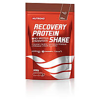 Nutrend  Recovery Protein Shake (500г)