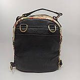 Жіночий рюкзак / Женский рюкзак R0403, фото 5