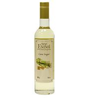 "Сироп Тростниковый сахар ""Emmi"", 0,7л (900 гр)"