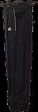 Мужской спортивный костюм Adidas TechFit., фото 7