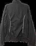 Мужской спортивный костюм Adidas TechFit., фото 6