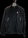 Мужской спортивный костюм Adidas TechFit., фото 2