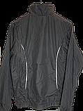 Мужской спортивный костюм Adidas TechFit., фото 5