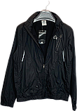 Мужской спортивный костюм Adidas TechFit., фото 3