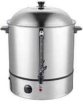 Аппарат для варки кукурузы AIRHOT CS-30