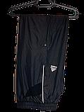 Мужской спортивный костюм Adidas TechFit., фото 8