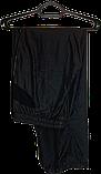 Мужской спортивный костюм Adidas TechFit., фото 9