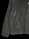 Мужской спортивный костюм Adidas TechFit., фото 4