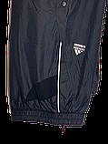 Мужской спортивный костюм Adidas TechFit., фото 10