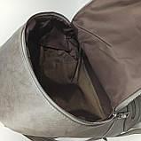 Жіночий рюкзак / Женский рюкзак 18175, фото 4