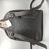Жіночий рюкзак / Женский рюкзак 18175, фото 3