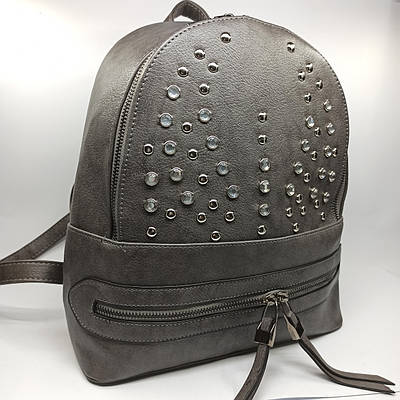 Жіночий рюкзак / Женский рюкзак 18175
