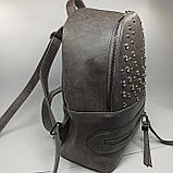 Жіночий рюкзак / Женский рюкзак 18175, фото 2