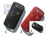 Чехол для Nokia C5-06