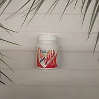 Stark DMAA & Caffeine 30 caps. (ДМАА 100 мг+ кофеин 200 мг) Stark Pharm
