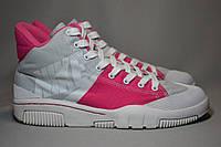 Высокие кеды Nike Outbreak High кроссовки женские. Оригинал. 40 р./ 26 см.