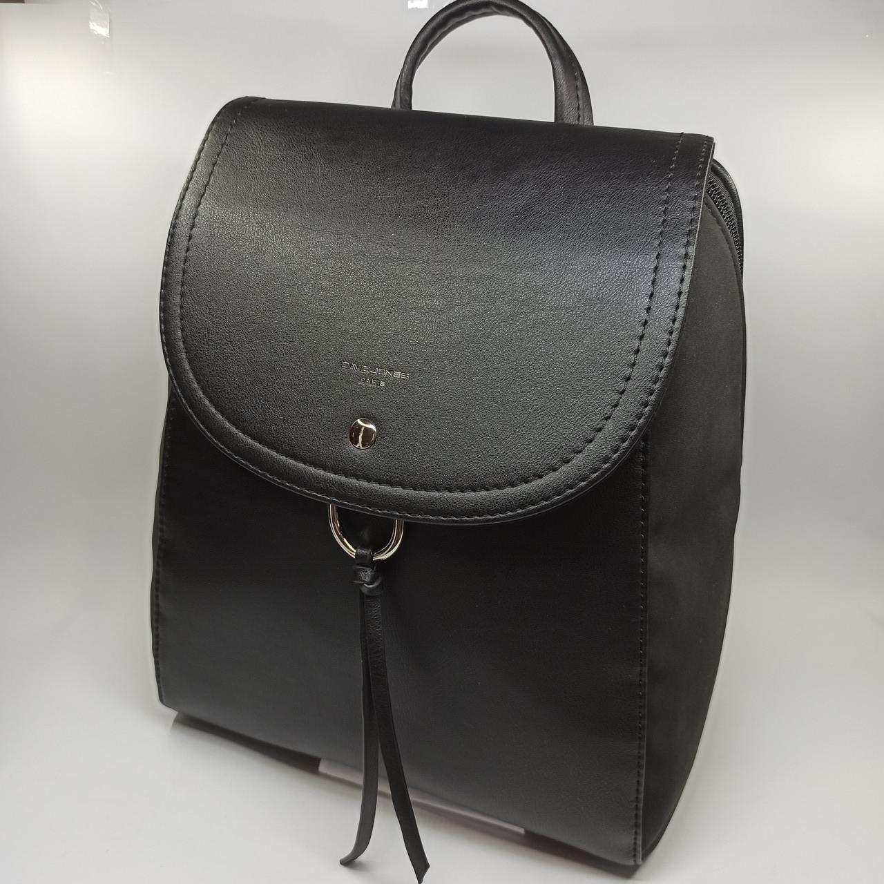 Жіночий рюкзак / Женский рюкзак G-9206T