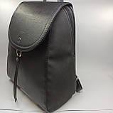 Жіночий рюкзак / Женский рюкзак G-9206T, фото 3