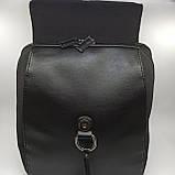 Жіночий рюкзак / Женский рюкзак G-9206T, фото 2