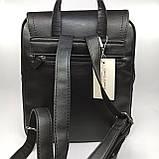 Жіночий рюкзак / Женский рюкзак G-9206T, фото 5