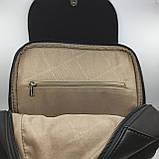 Жіночий рюкзак / Женский рюкзак G-9206T, фото 4