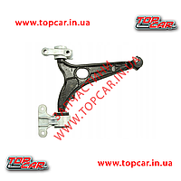 Рычаг правый на Peugeot Expert II 07-  Delphi TC2245