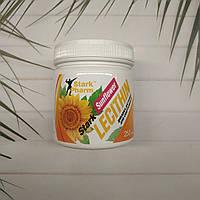 Stark Pharm Sunflower Lecithin Powder (лецитин подсолнечный) 250 g, фото 1