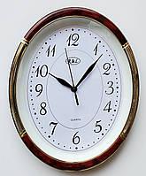Часы настенные RL f023