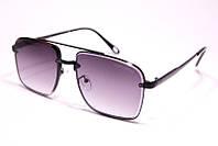 Солнцезащитные очки 161