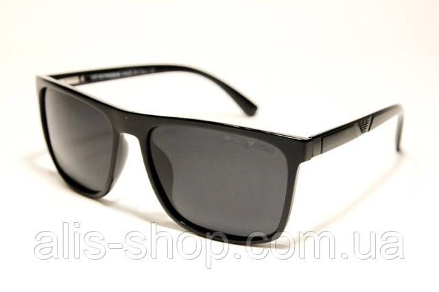 Солнцезащитные очки кошечка