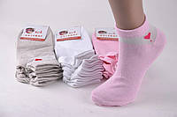 """Жіночі Бавовняні шкарпетки """"ЖИТОМИР"""", фото 1"""