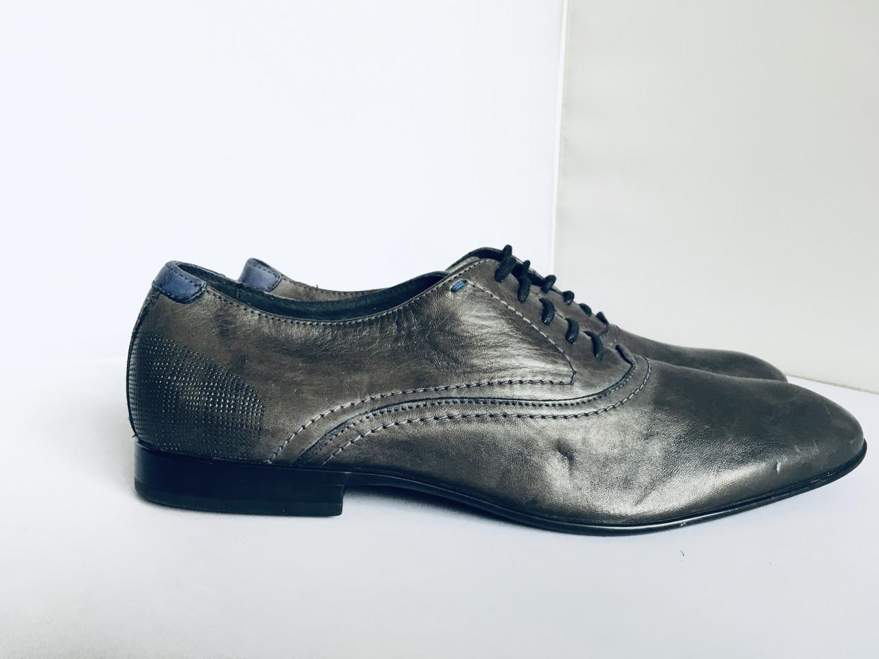Туфли San Marina, 41, 42  размер