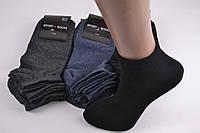 Шкарпетки чоловічі Sport COTTON, фото 1