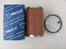 Топливный фильтр Renault Trafic Opel Vivaro 120мм MEYLE