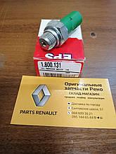 Датчик давления масла Renault Megane 2 1.9dCi (EPS1.800.131=8200671286)