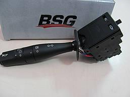 Подрулевой переключатель поворотов и света Expert Scudo Jumpy 95-06 BSG