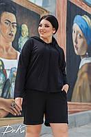 Костюм женский ботал ДГР15339, фото 1
